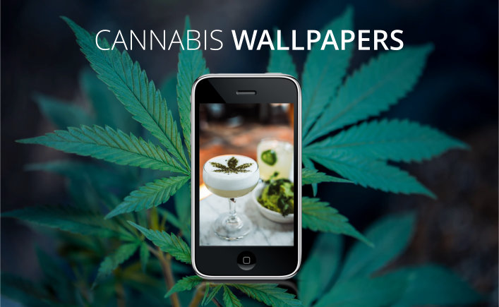 Download Cannabis Wallpapers