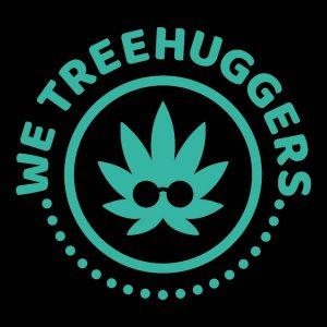 We Huggers