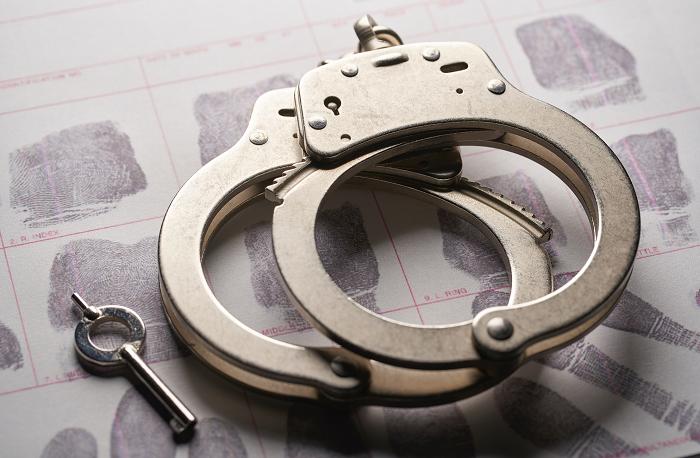 Baltimore Prosecutor Drops Hundreds of Drug-Related Cases