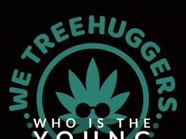 Who Is The Young Weed Mogul?