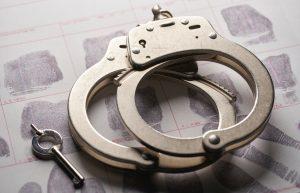 Indianapolis No Longer Arresting for Minor Marijuana Possession