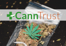 CannTrust Crack-Down, Can We Trust