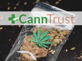 CannTrust Crack-Down, Can We Trust