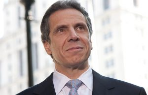New York Legalizes Recreation Cannabis; Expunges Criminal Records