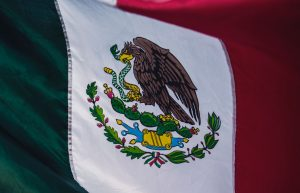 Mexico Inches Towards Cannabis Legalization; Bill Heads to Senate