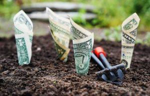 $15 Million in Grant Funding Announced for California Jurisdictions