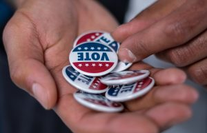 Which Presidential Candidates are in Favor of Legalizing Cannabis