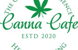 The Canna Café Announce Expansion Plans for Five More Locations