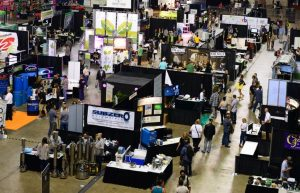CannaCon Midwest Coming to Detroit June 25-26