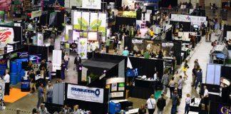 CannaCon. Photo Courtesy of CannaCon.org